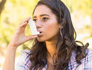 ANTI-ALLERGIC/TUSSIVE& ANTI-ASTHMATIC